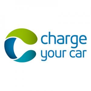 Alexandra Prescott Operations Director, Charge Your Car