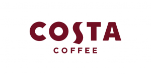 Paul Borrett, Systems & Data Director, Costa
