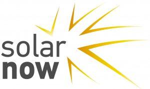 Willem Nolens, SolarNow