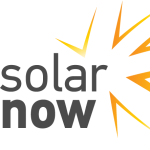 Delivering Solar Power in Africa