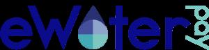 eWaterpay logo