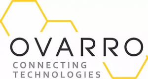 Barbara Hathaway, VP Engineering, Ovarro
