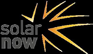 solar now logo
