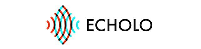 Echolo