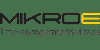 Mikroelecktronika