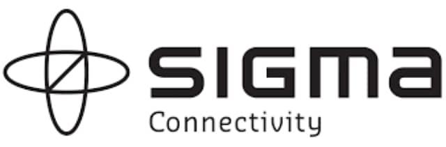 Sigma Connectivity