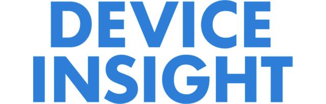 Device Insight
