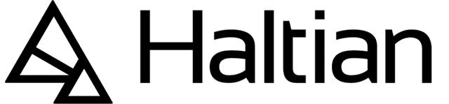 Haltian Oy