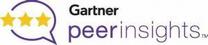 A CEO, Services Industry, Gartner Peer Reviews