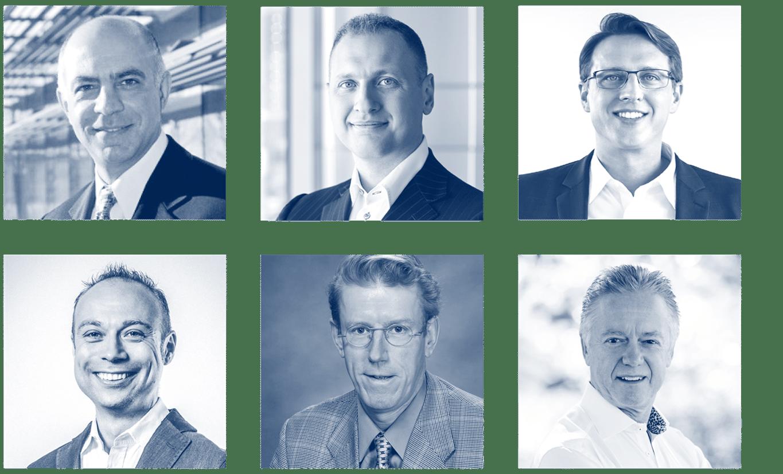 6 IoT Leaders_DisruptionReport