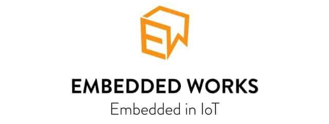 Embedded Works