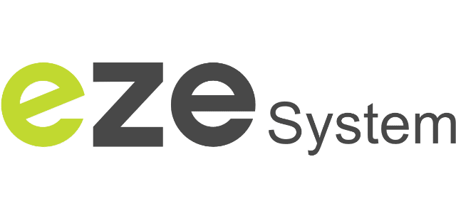 eze Systems