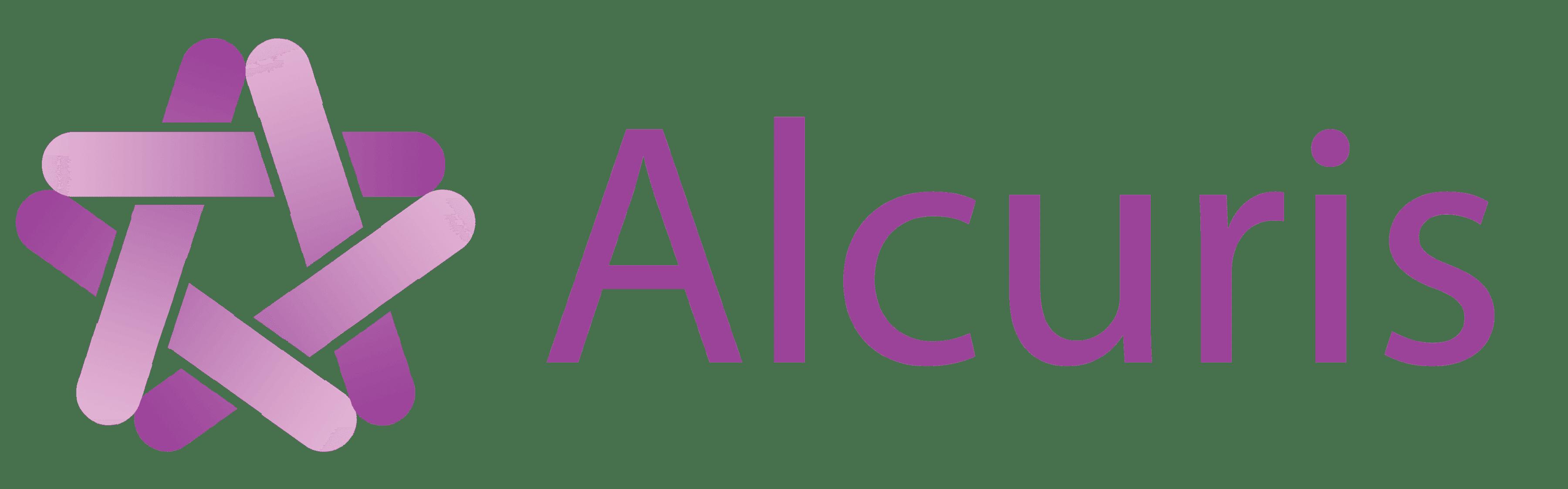 IoT Connectivity Advances Next Generation Telecare