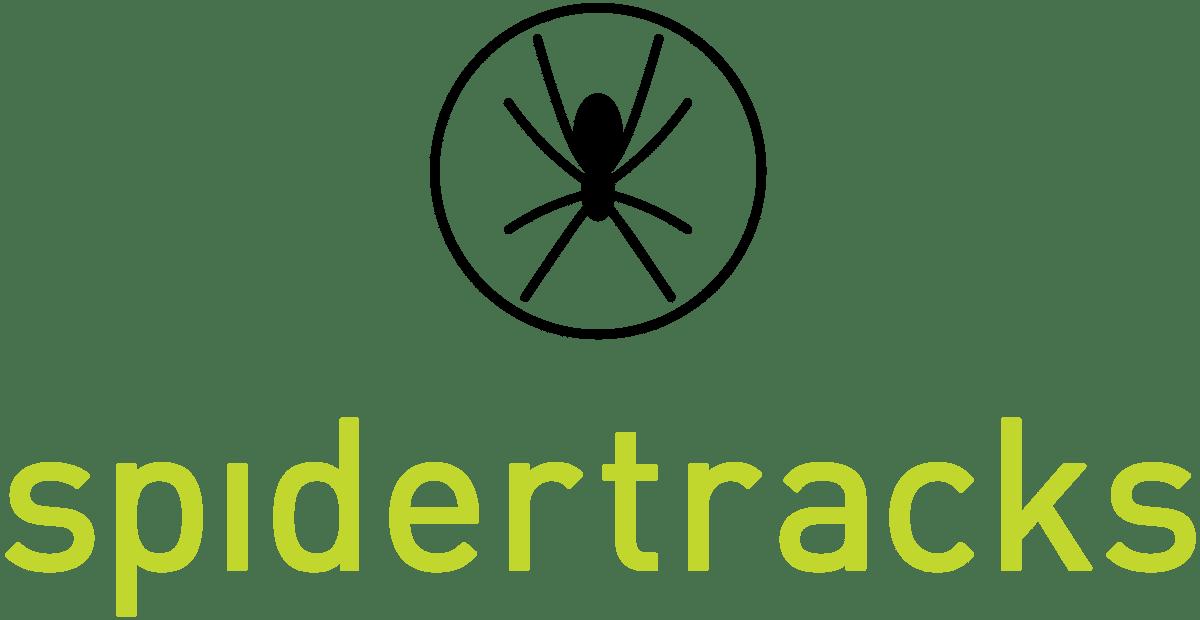 Steven Whitaker, COO, Spidertracks