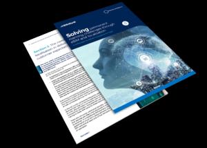 eSIM Localisation report - Eseye - Kaleido Intelligence