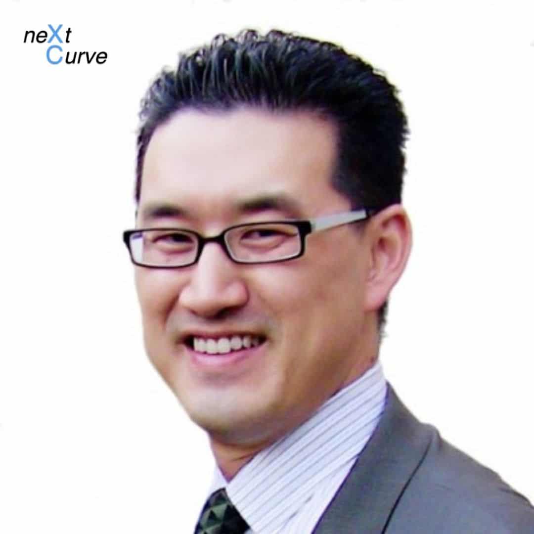 Leonard Lee, Next Curve