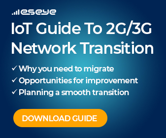 Download our IoT Guide to 2G and 3G Network Transition