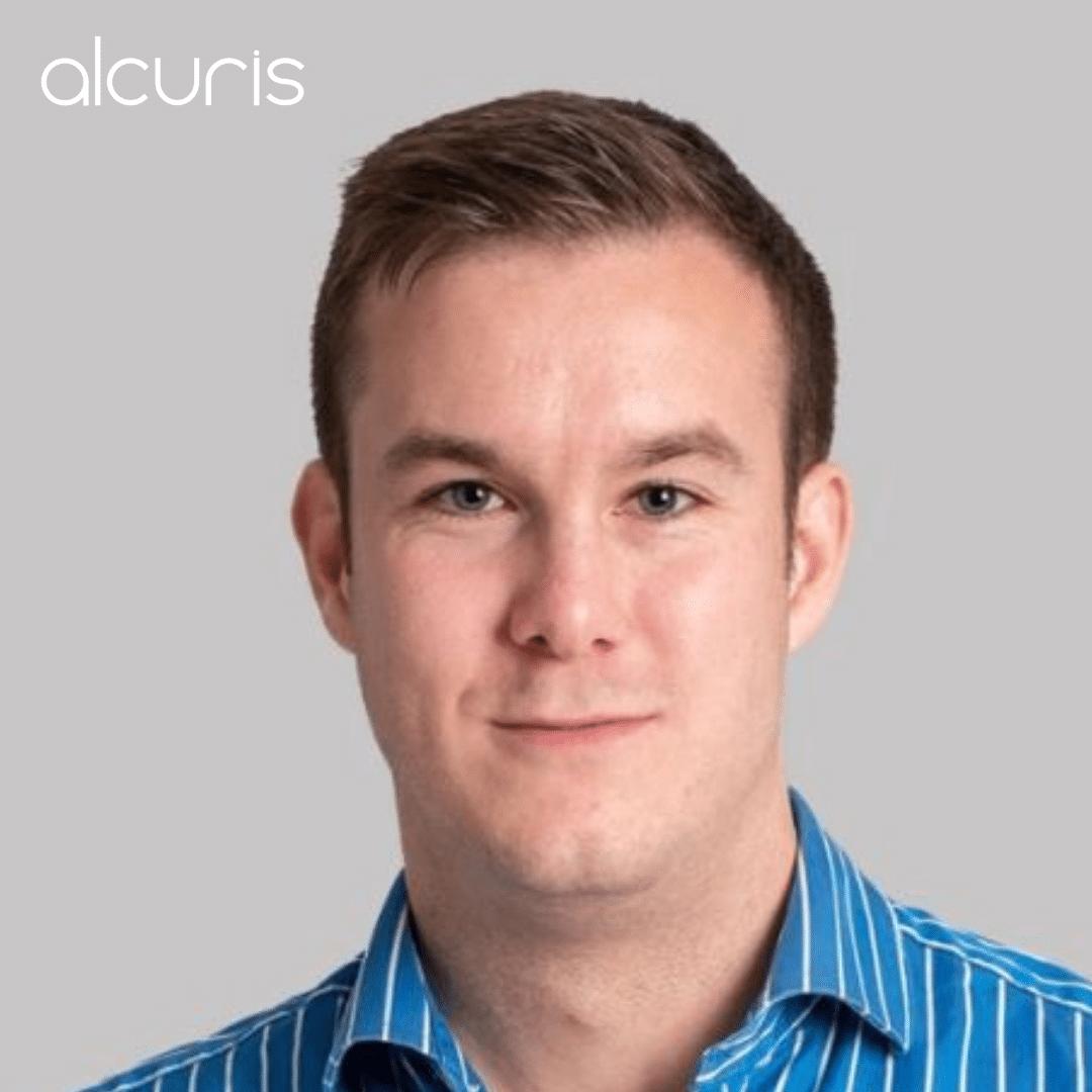 Alex Nash, Alcuris