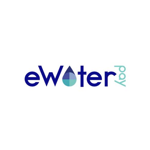 ewaterpay
