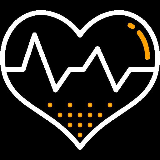 IoT Healthcare